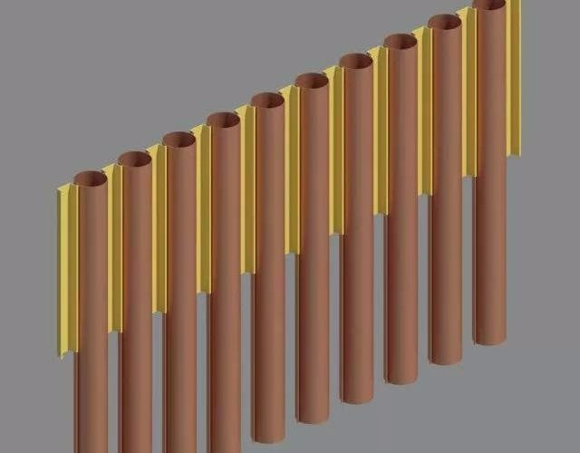 PC工法桩在基坑支护中的研究及应用