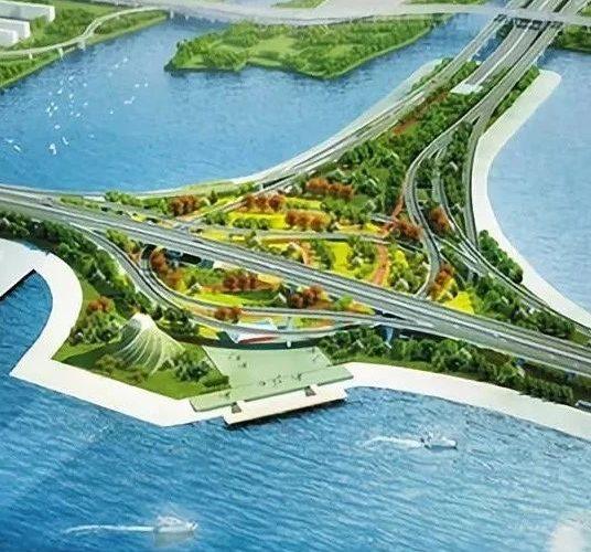 浅谈静压植桩技术在既有高速公路桥梁墩台保护施工中的应用